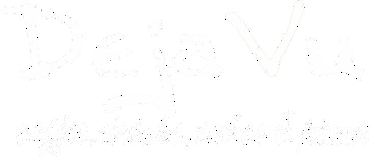 Пицария Deja Vu